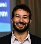 Giorgio Fighera