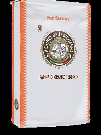 far farina_0.png