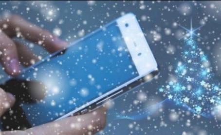 Regali di Natale per il benessere digitale