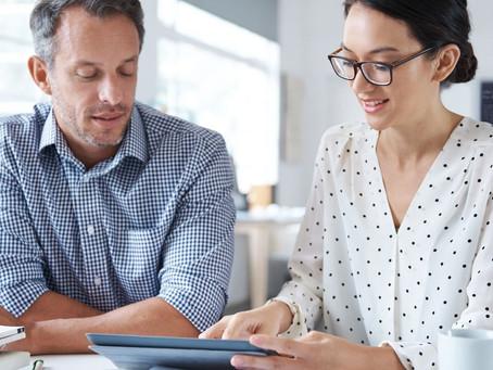 Da dove partire per costruire una cultura digitale sana nelle aziende