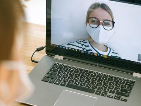 Come essere empatici nelle video-chiamate?