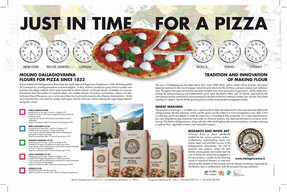 just-in-time-for-a-pizza-01.jpg