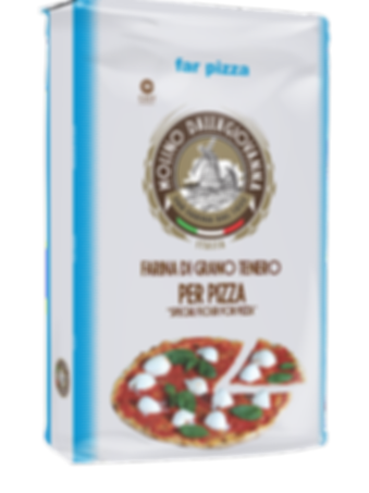 pizza blu.png