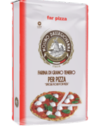 pizza rossa.png