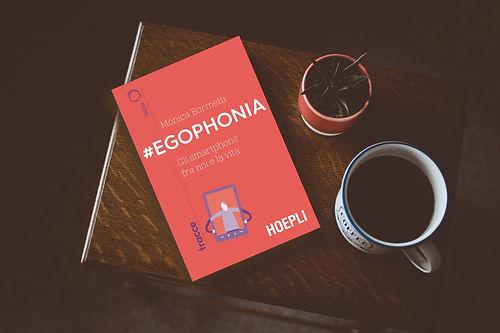 Egophonia Hoepli