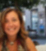 Miriam Signorelli.jpg