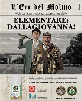 elementare-dallagiovanna-2.png