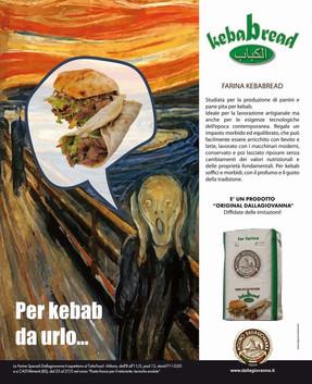 kebab-da-urlo.jpg