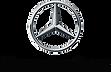 1200px-Logo_della_Mercedes-Benz.svg.png