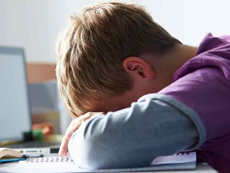 Cyberbullismo: consigli per genitori