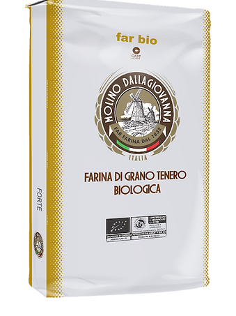 far bio_forte.png