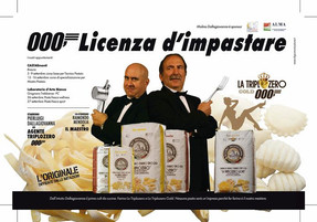 pastaria_lug_2011.jpg