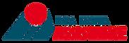 logo-ima-italia.png