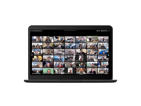 google-pixelbook-mockup.png