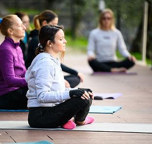 meditazione weekend digital detox.jpg