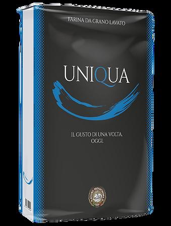 uniqua blu (1).png
