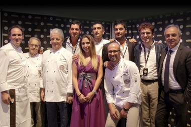 13_team_e_sponsor_dallagiovanna_drg_2409