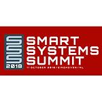 logo_SmartSystemsSummit2018.png