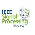 logo_conference_IEEE-MLSP.jpg