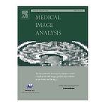 logo_publication_MedicalImageAnalysis.jp
