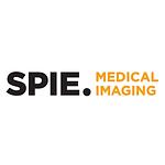 conference_SPIE-Medical-Imaging.png