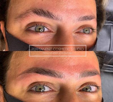 microblading-eyebrows-essex.jpg