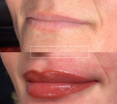 lip-blush-loughton.jpg