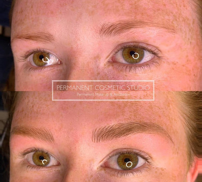 microblading-eyebrows.jpg