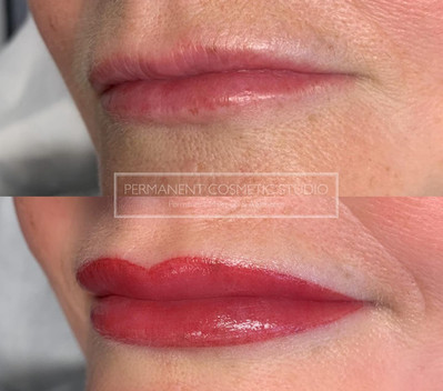 lip-blush-essex.jpg