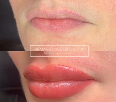 lipblush-essex.jpg