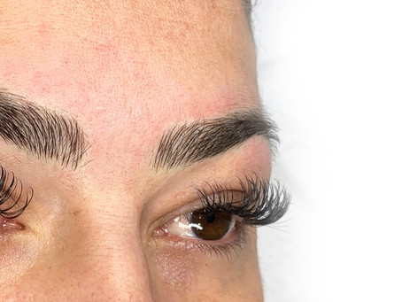 What is Microblading and how does it work?