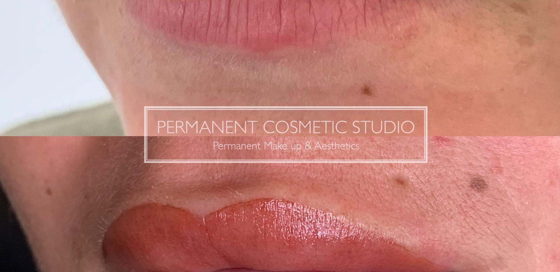 permanent-lipstick.jpg