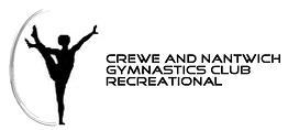 Recreational Logo.png