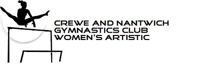 Womens logo.png