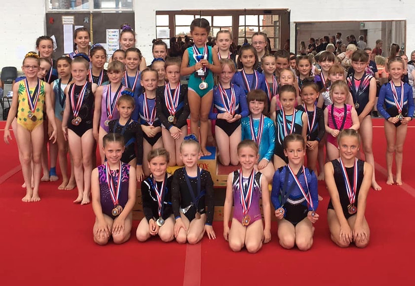 Gymnastics Front page photo.JPG