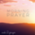 Morning Prayer.png