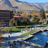 Wenatchee-Valley-College.jpg