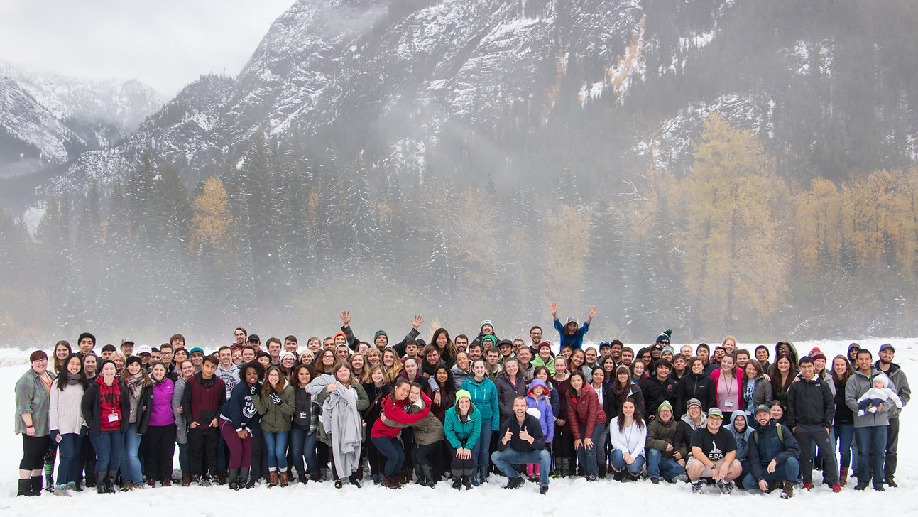 Fall Retreat Group photo (serious) (1 of