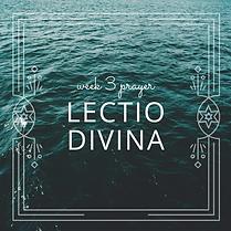 Lectio Divina.png