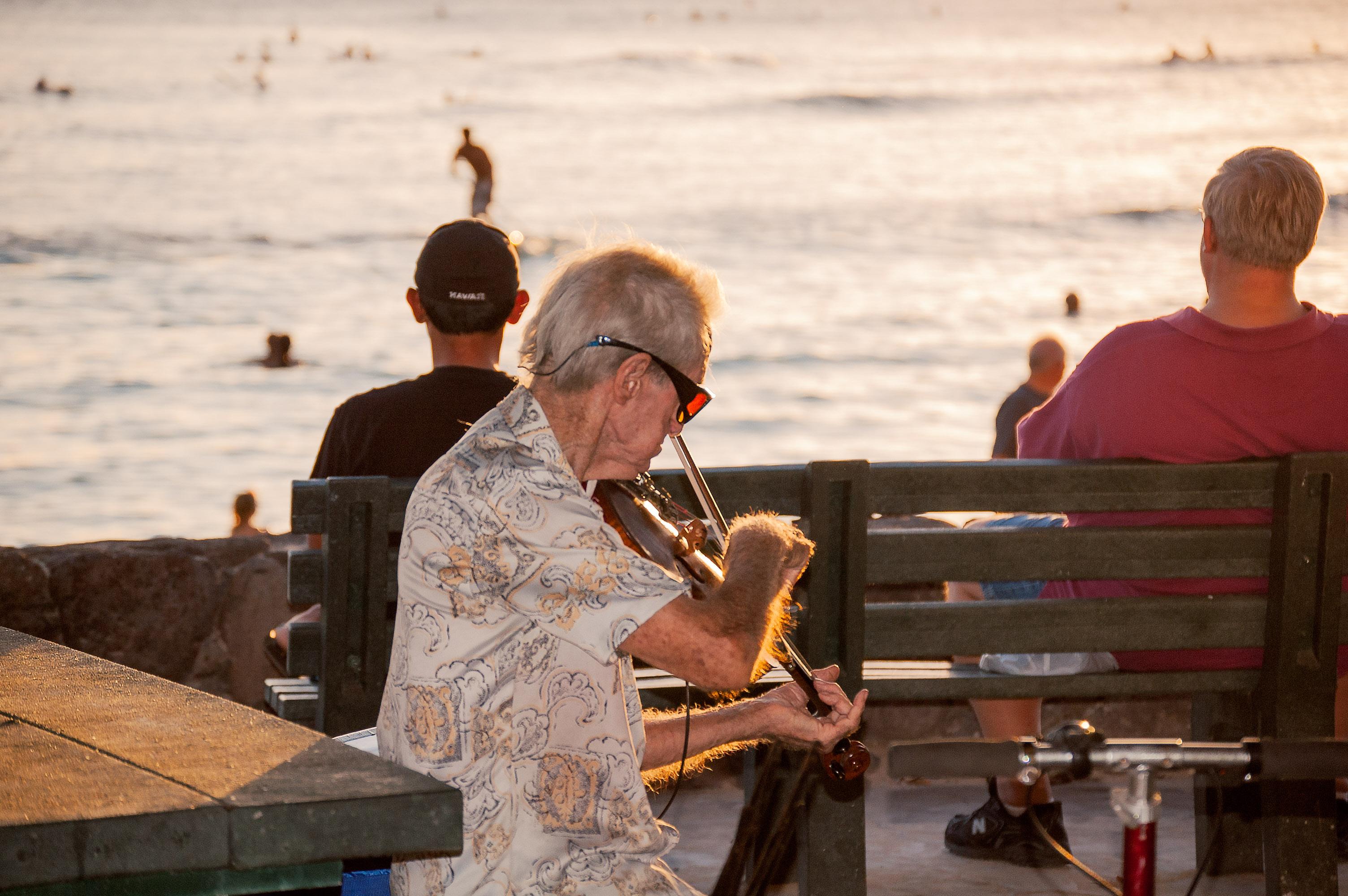 Hawaii 01