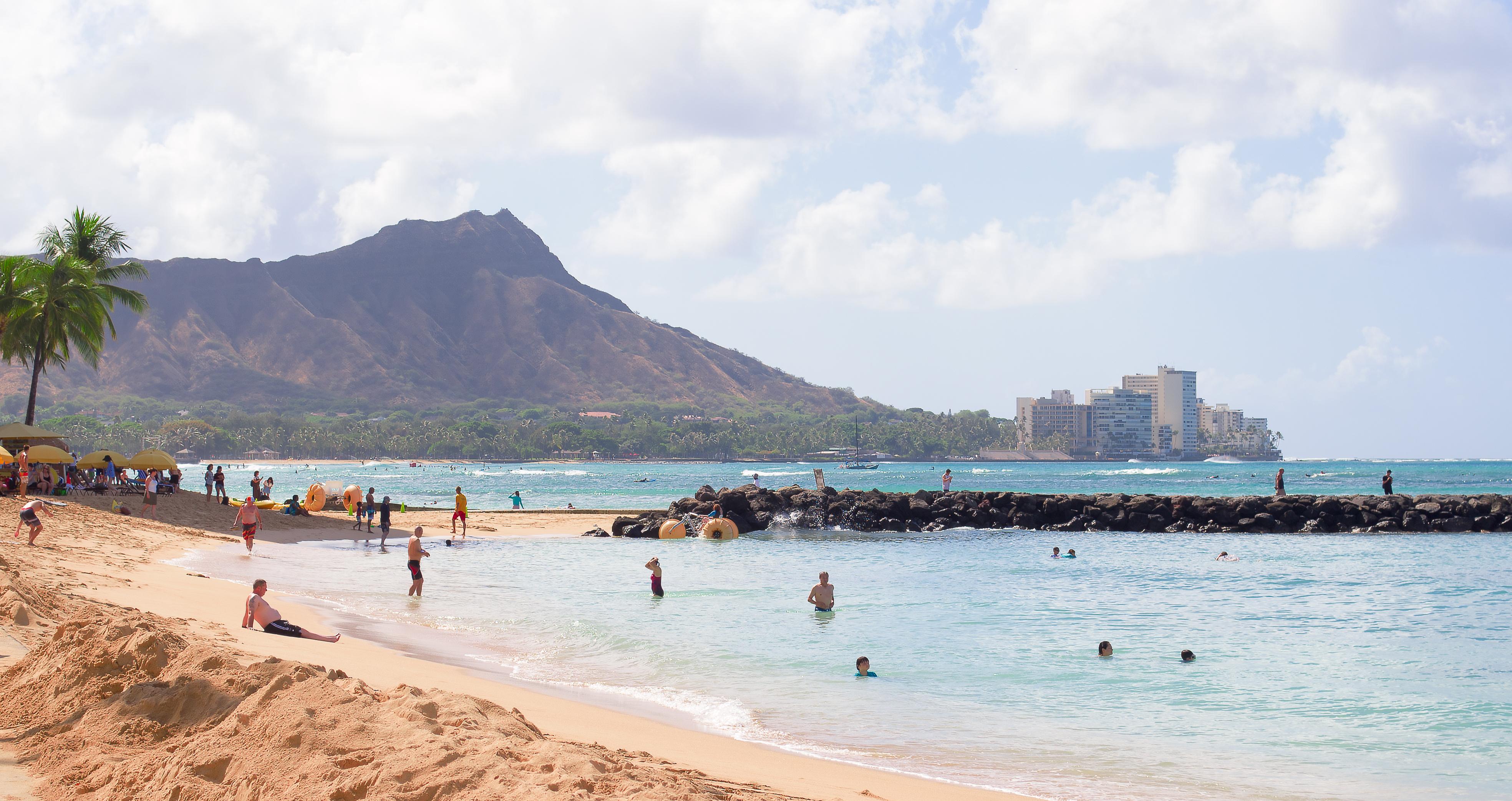 Hawaii 04