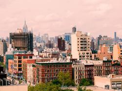 New York, New York 04
