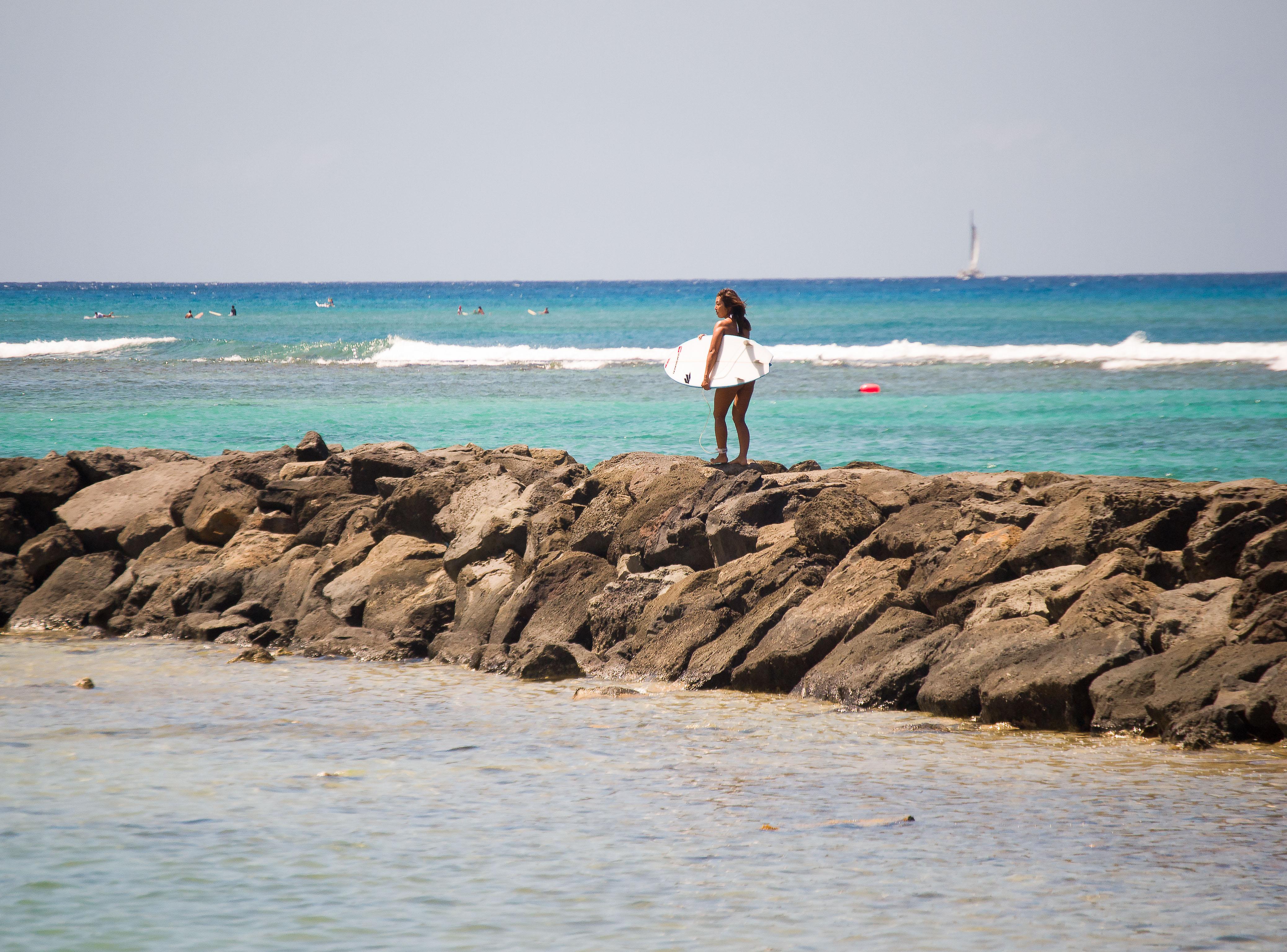 Hawaii 07