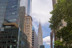 New York, New York 20