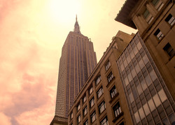 New York, New York 14