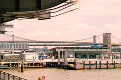 New York, New York 06