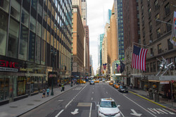 New York, New York 15