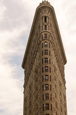 New York, New York 11