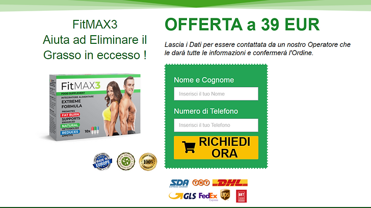 Fitmax3 Italy 1.png