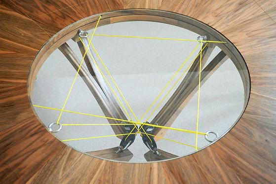 Table-araignée.jpg